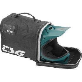 TSG Sac pour casque intégral, black